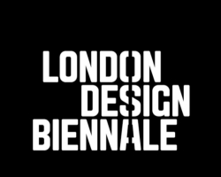 LondonDB