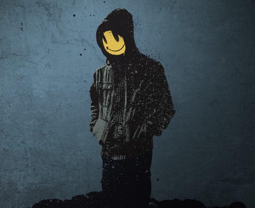 Banksy_mans