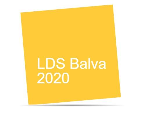 LDS_balva