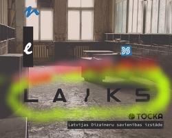 Laiks_tocckaa2