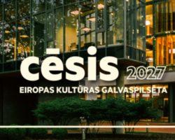 Ceesis_kult_galvaspilseeta