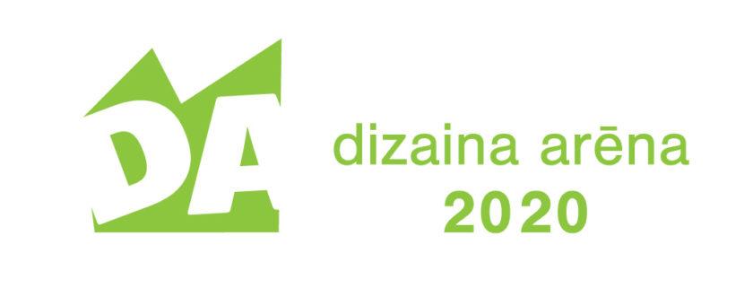 DA 2020 zalsh