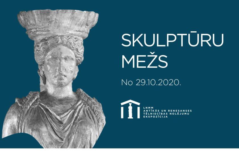 Skulpturu-mezs_ML
