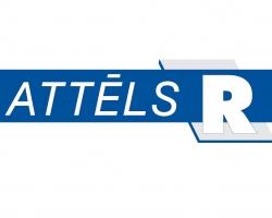 attelsr-logo