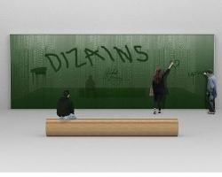 dizains