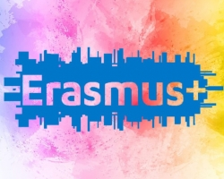 erasmusPlus_color-1024x512