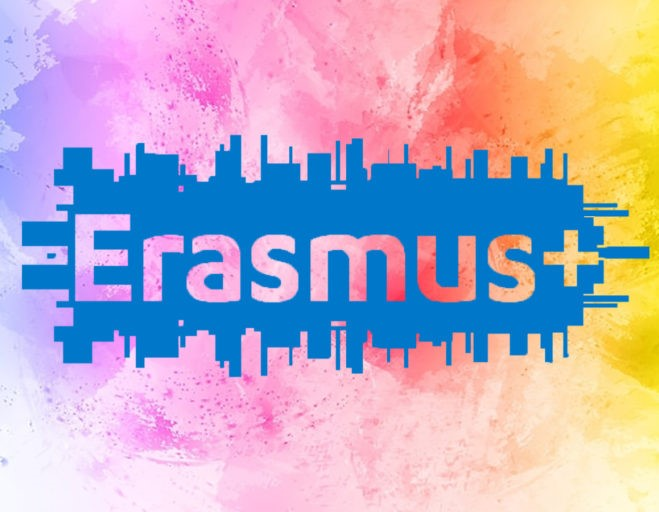 erasmusPlus_color-1024x512