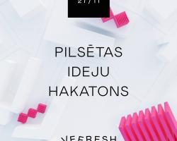 Ideju_hakatons_2