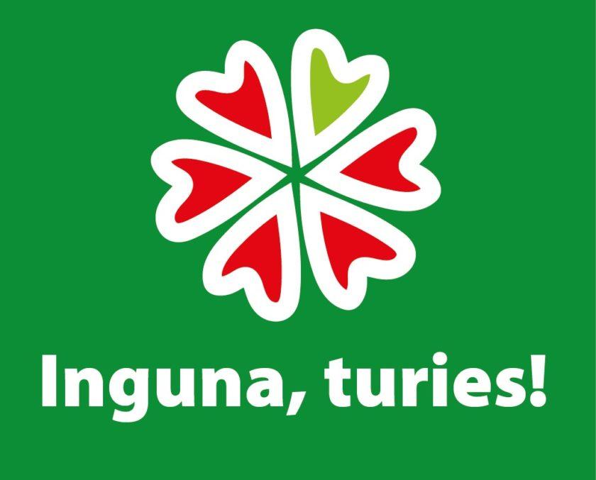Inguna_turies