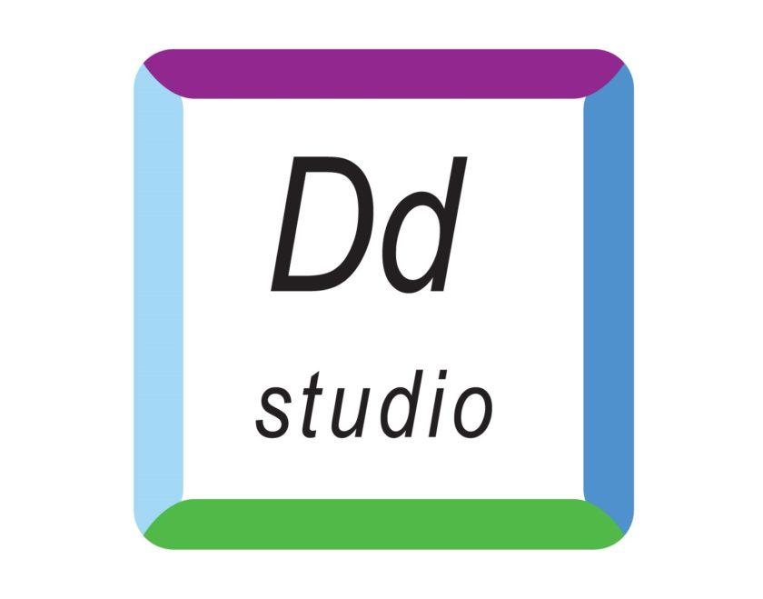 dd_studio_logo (1)