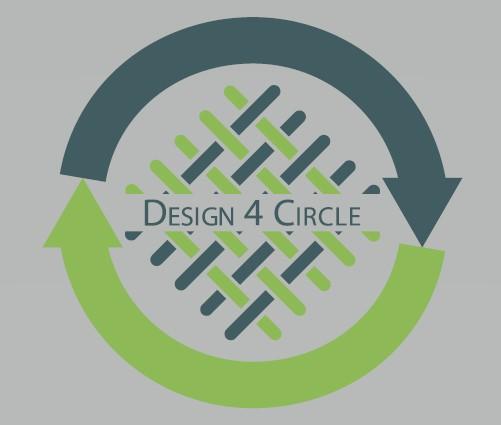 d4c_full_logo