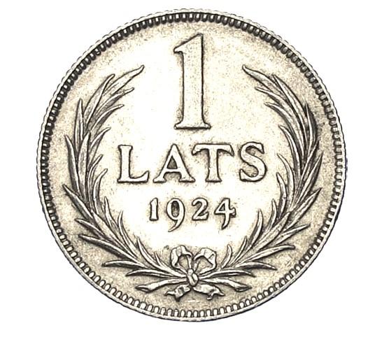 1_lats_2