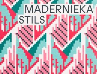 Madernieka_stils_1