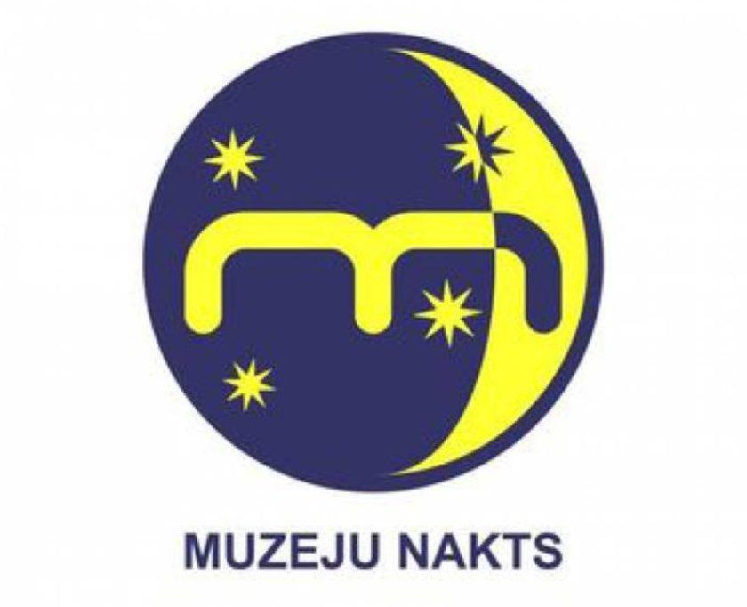 Muzeju_nakts_1