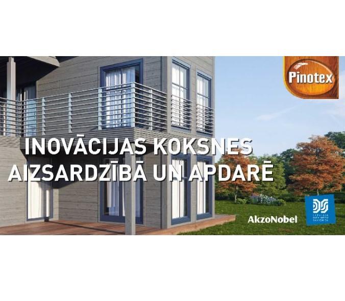 Pinotex_sem