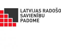 RSP_embleema