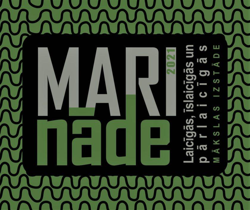FB_marinaade_VIVA_02_2