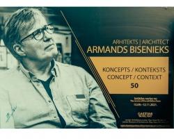 Armands_Bisenieks