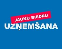 Biedru_uzn