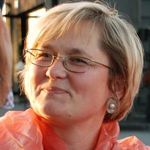 Ērika Māldere