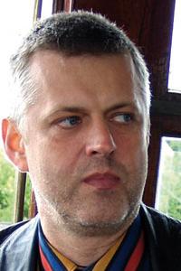 Āris Smildzers