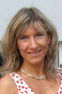 Iveta Pērkone