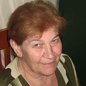 Zenta Liskopa