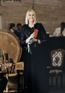 Sinta Spurdzāne