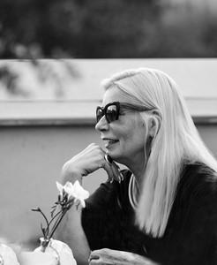 Aija Vitovska