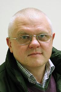 Viktors Eikerts