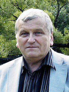 Jānis Ancītis