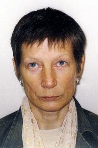 Natālija Laminska