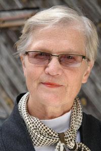 Māra Brašmane