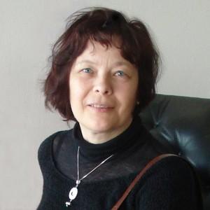 Aina Mālmeistere