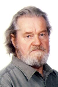 Vladimirs Ladusāns