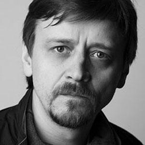 Raimo Lielbriedis